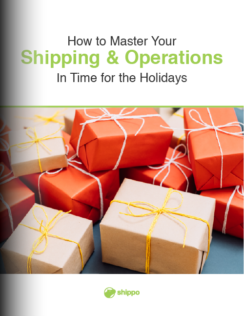 how_to_master_your_shipping_and_operations_ebook_lp_thumbnail.png