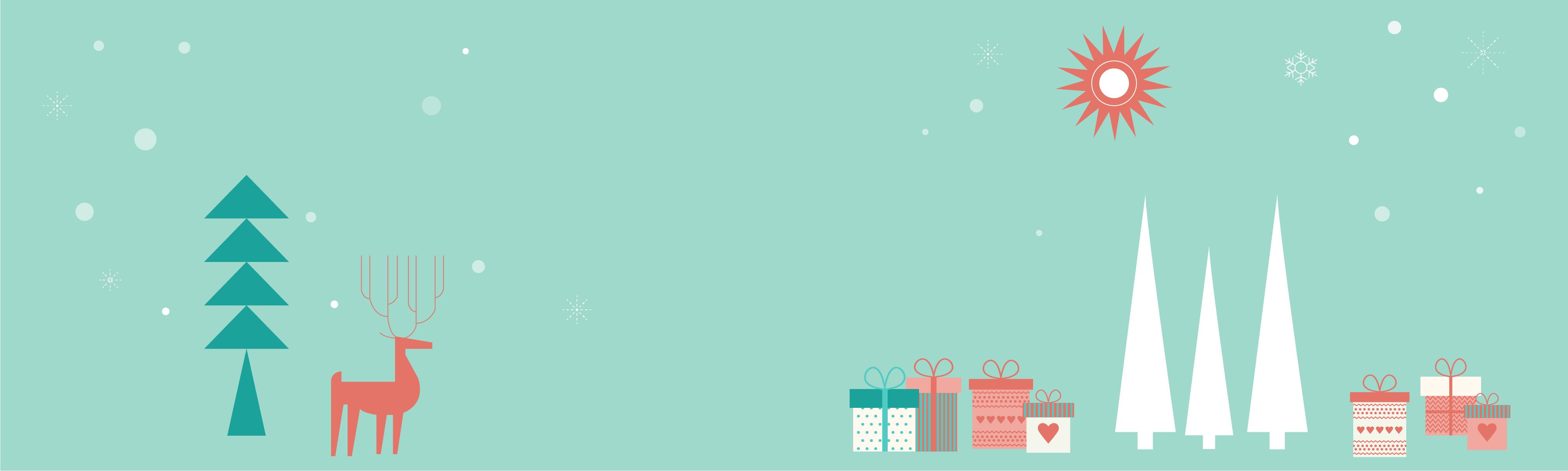 holiday-season-webinar-header3.png
