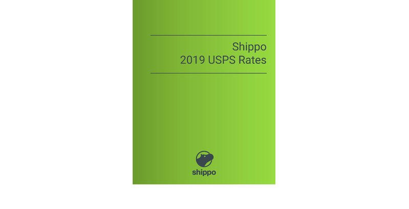 Shippo-USPS-Rates-Cover-Page-2