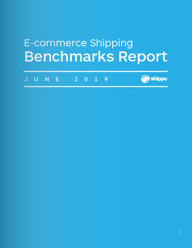 benchmark report june 2019 shadow