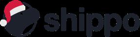 Shippo